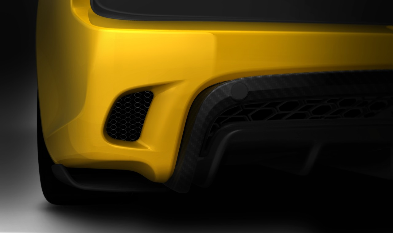 https://s1.cdn.autoevolution.com/images/news/gallery/lotus-announces-the-development-of-the-mighty-new-exige-race-380_3.jpg