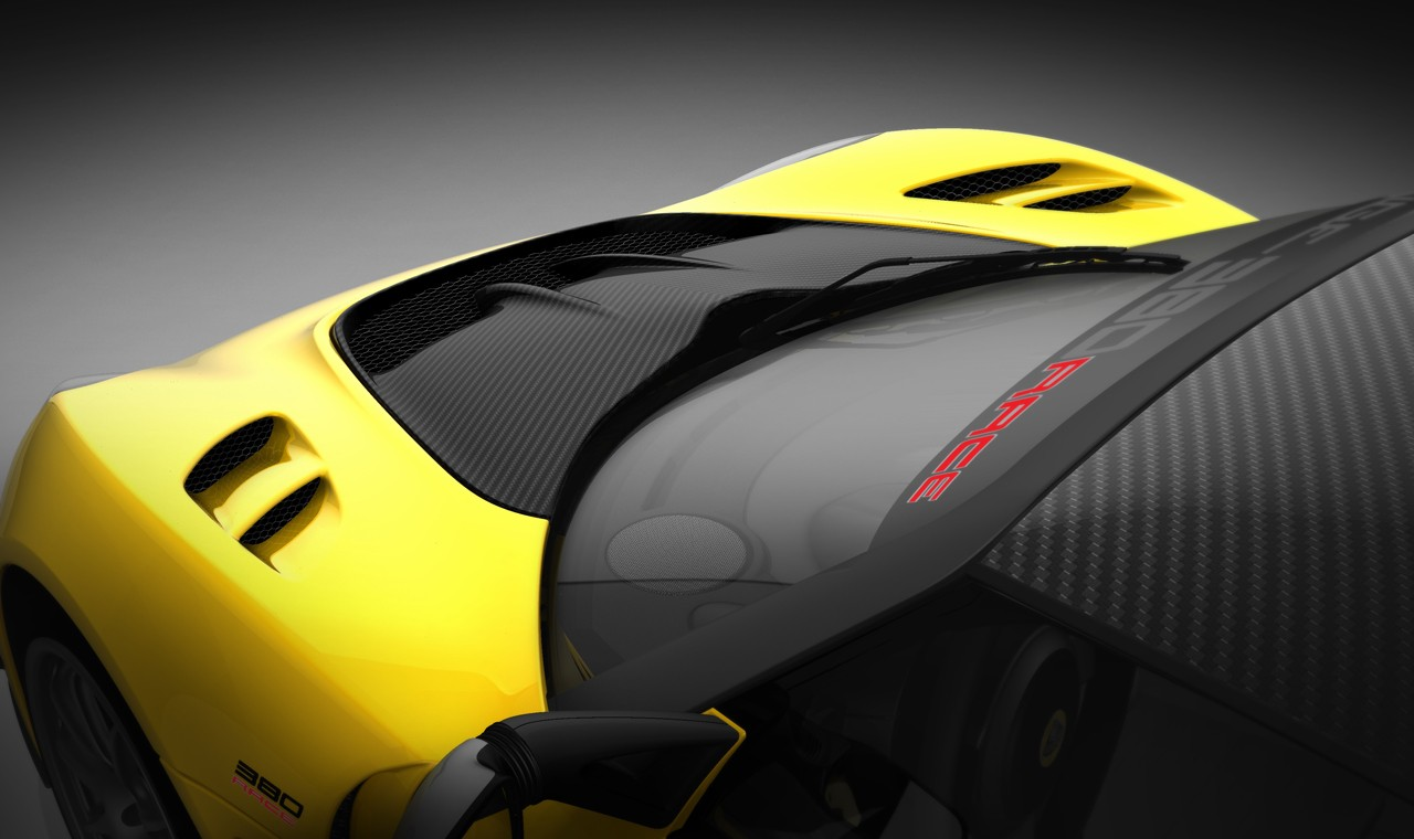 https://s1.cdn.autoevolution.com/images/news/gallery/lotus-announces-the-development-of-the-mighty-new-exige-race-380_4.jpg