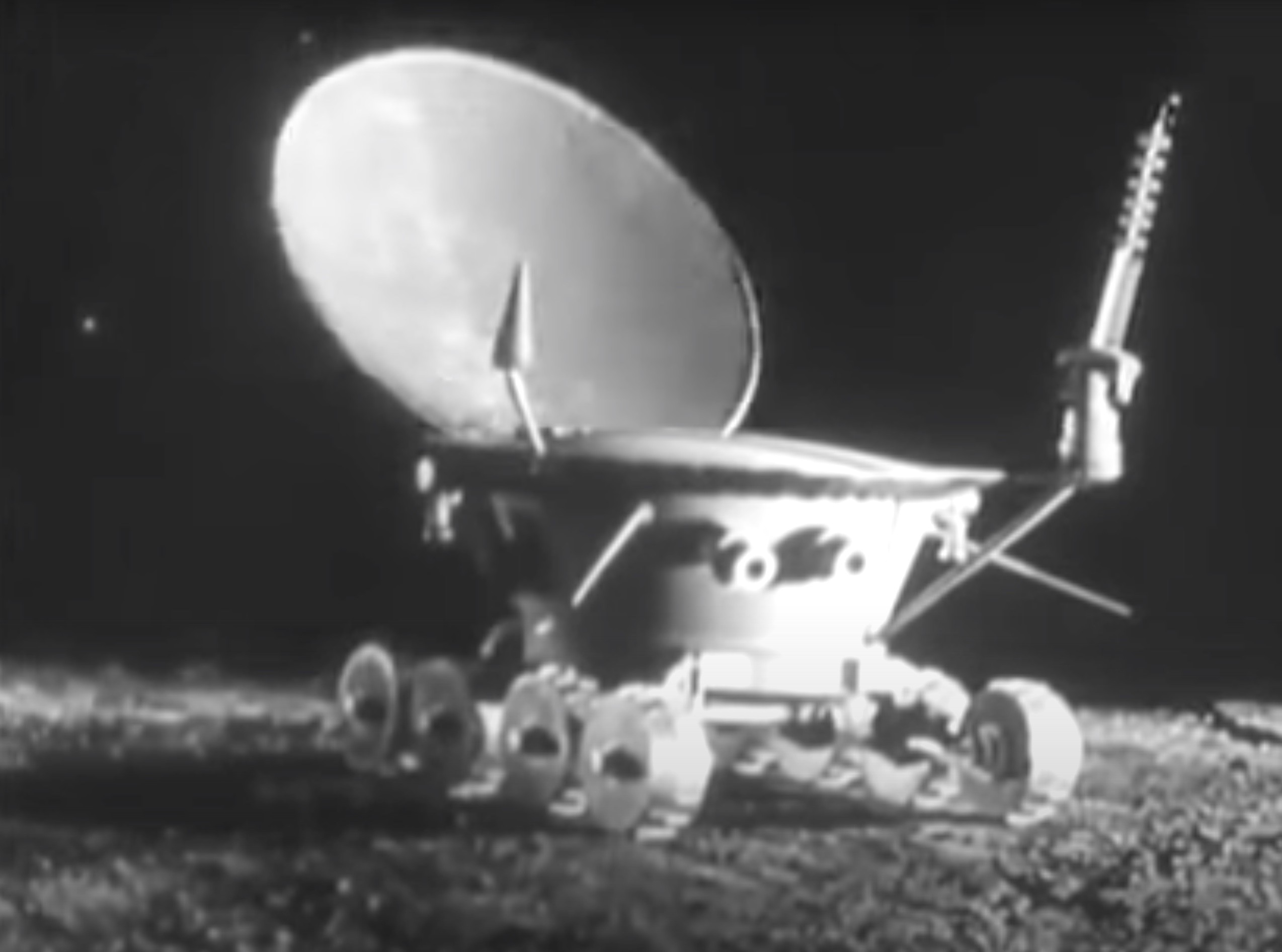 Russian Space Program: News & Discussion #4 - Page 19 Lunokhod-1-the-unsung-hero-rover-of-the-ussr-drove-on-the-moon-before-america-got-there_14