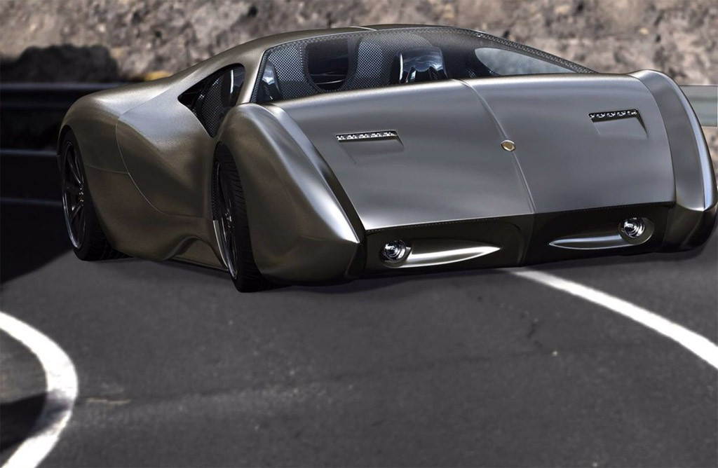 lyons lm2 is a 290 mph supercar that has 1 700 hp and 1 610 lb ft of torque autoevolution. Black Bedroom Furniture Sets. Home Design Ideas