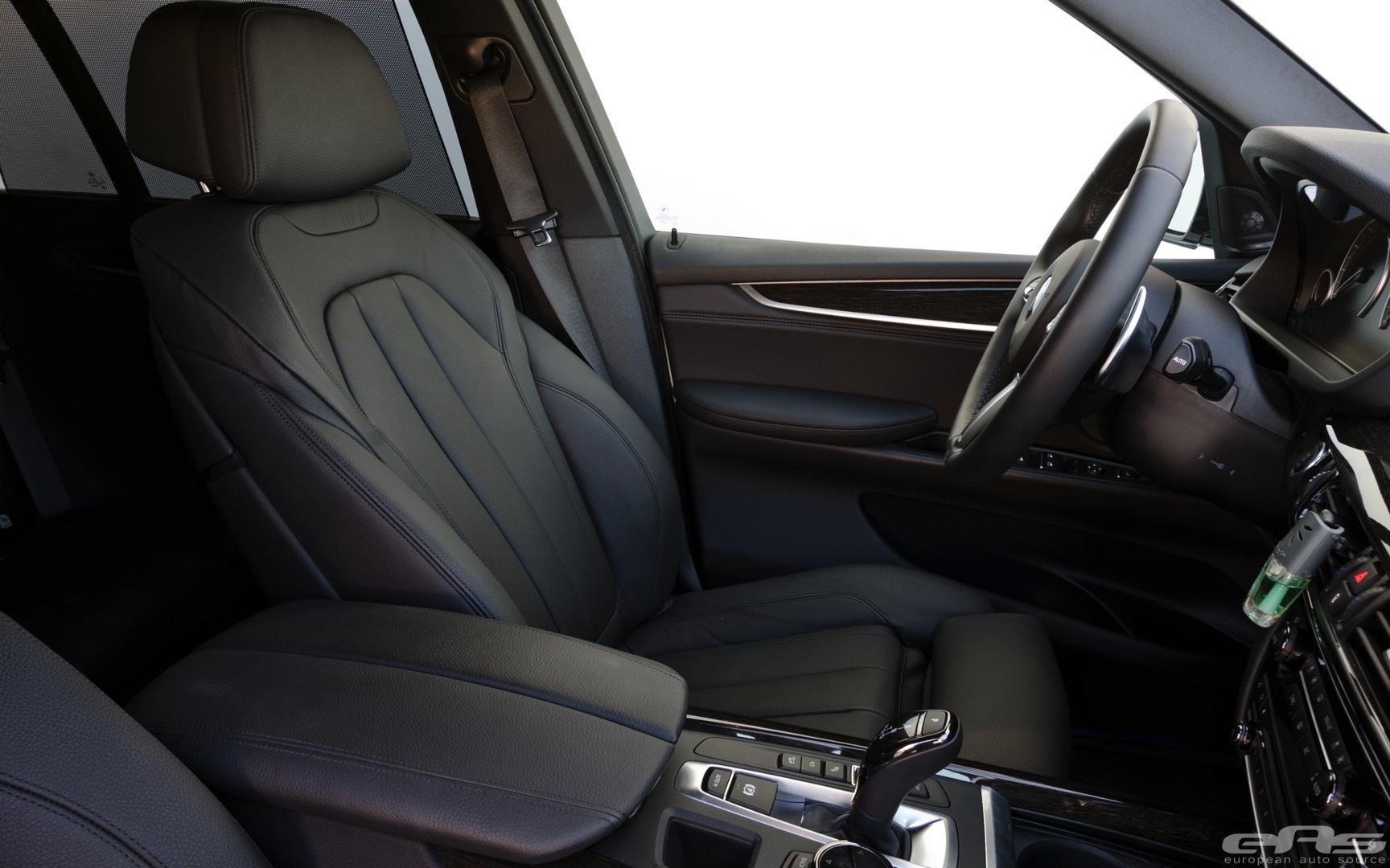 370z Nismo Specs >> M Sport BMW X5 Gets Low at EAS - autoevolution