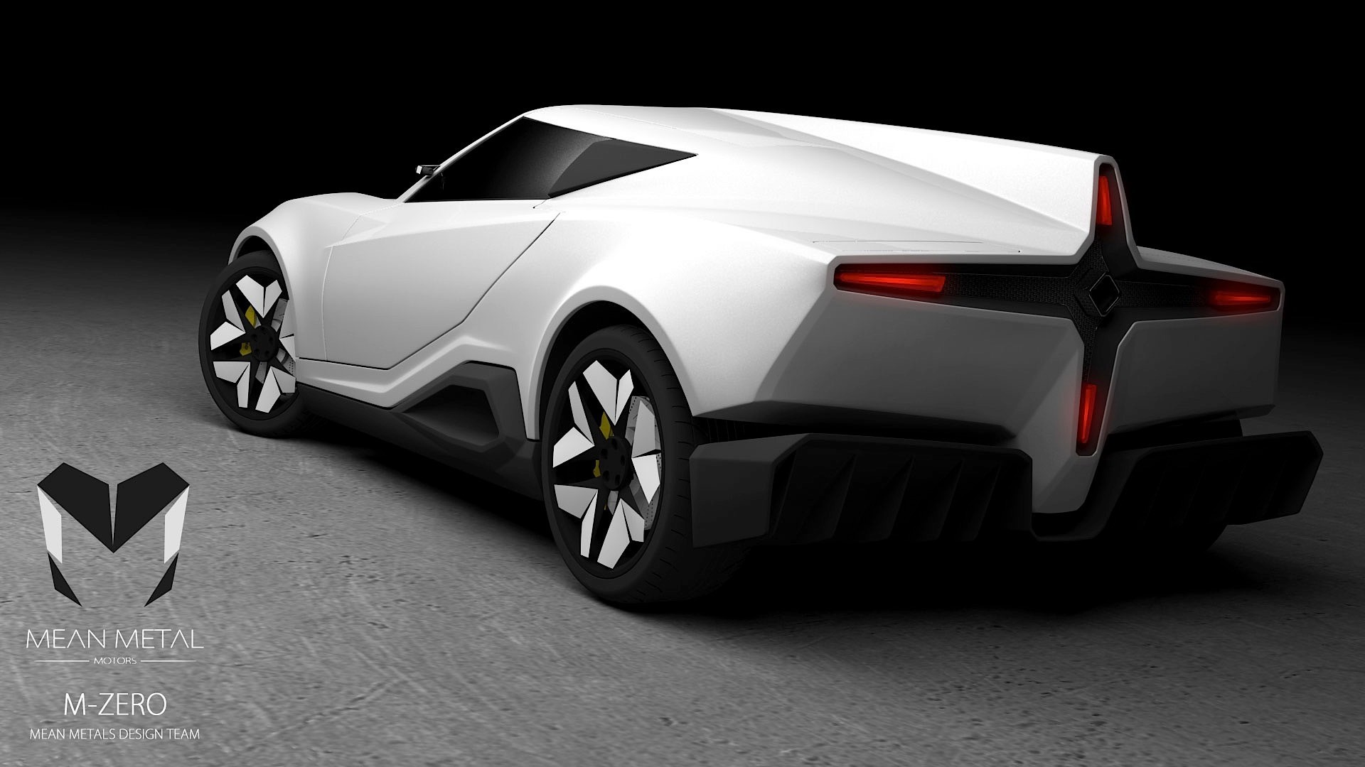 M Zero Is India S First Supercar But It Needs 7 Million To Become Reality Autoevolution