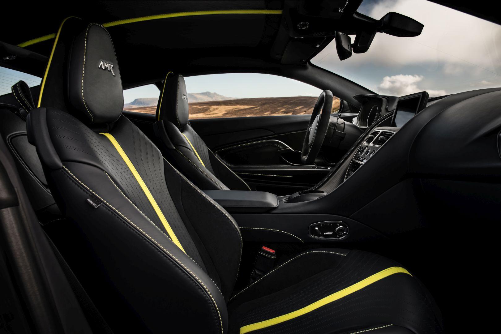 Machine Gun Kelly's stolen Aston Martin has been found