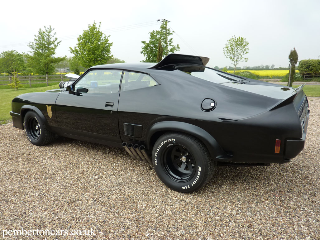 http://s1.cdn.autoevolution.com/images/news/gallery/mad-max-interceptor-replica-for-sale-in-the-uk-photo-gallery_1.jpg