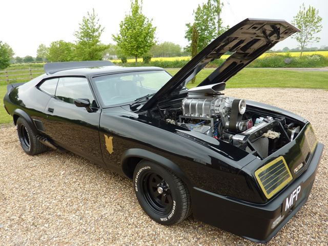 http://s1.cdn.autoevolution.com/images/news/gallery/mad-max-interceptor-replica-for-sale-in-the-uk-photo-gallery_10.jpg