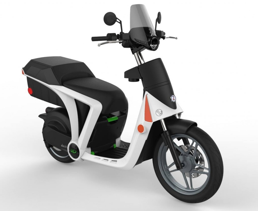 electric two wheelers Electric two-wheeler sales skid on poor batteries, withdrawal of subsidies from government the industry.