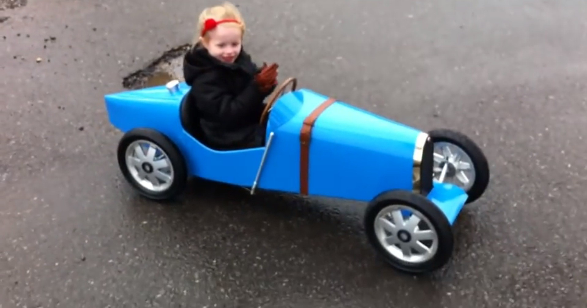 https://s1.cdn.autoevolution.com/images/news/gallery/man-build-scale-shelby-cobra-ferrari-250-gto-for-his-daughter-scarlett-video_4.jpg