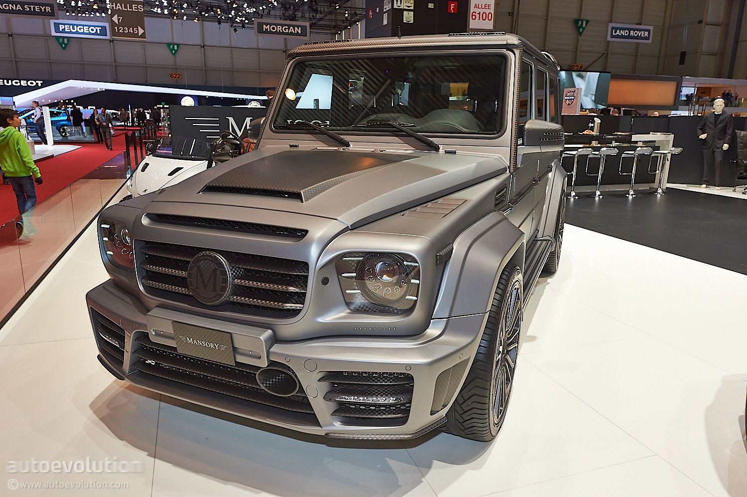 mansory-gronos-g-class-greys-out-geneva-live-photos_2.jpg