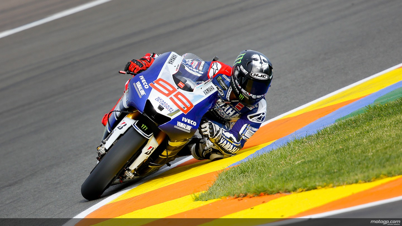 Marc Marquez Is the Youngest MotoGP Champion Ever - autoevolution