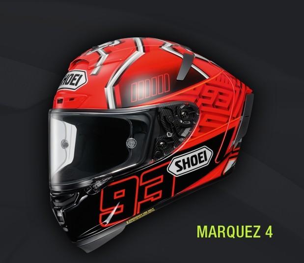 Honda Uses Marc Marquez for Blade 125FI Scooter Commercial - autoevolution