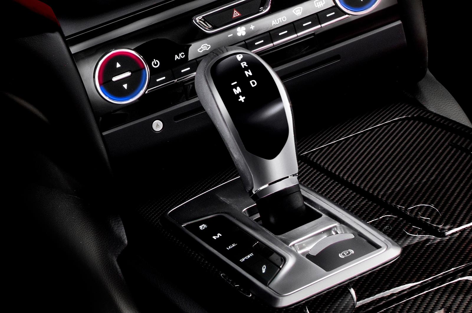 maserati to recall 26,000 cars sold in the usa - autoevolution