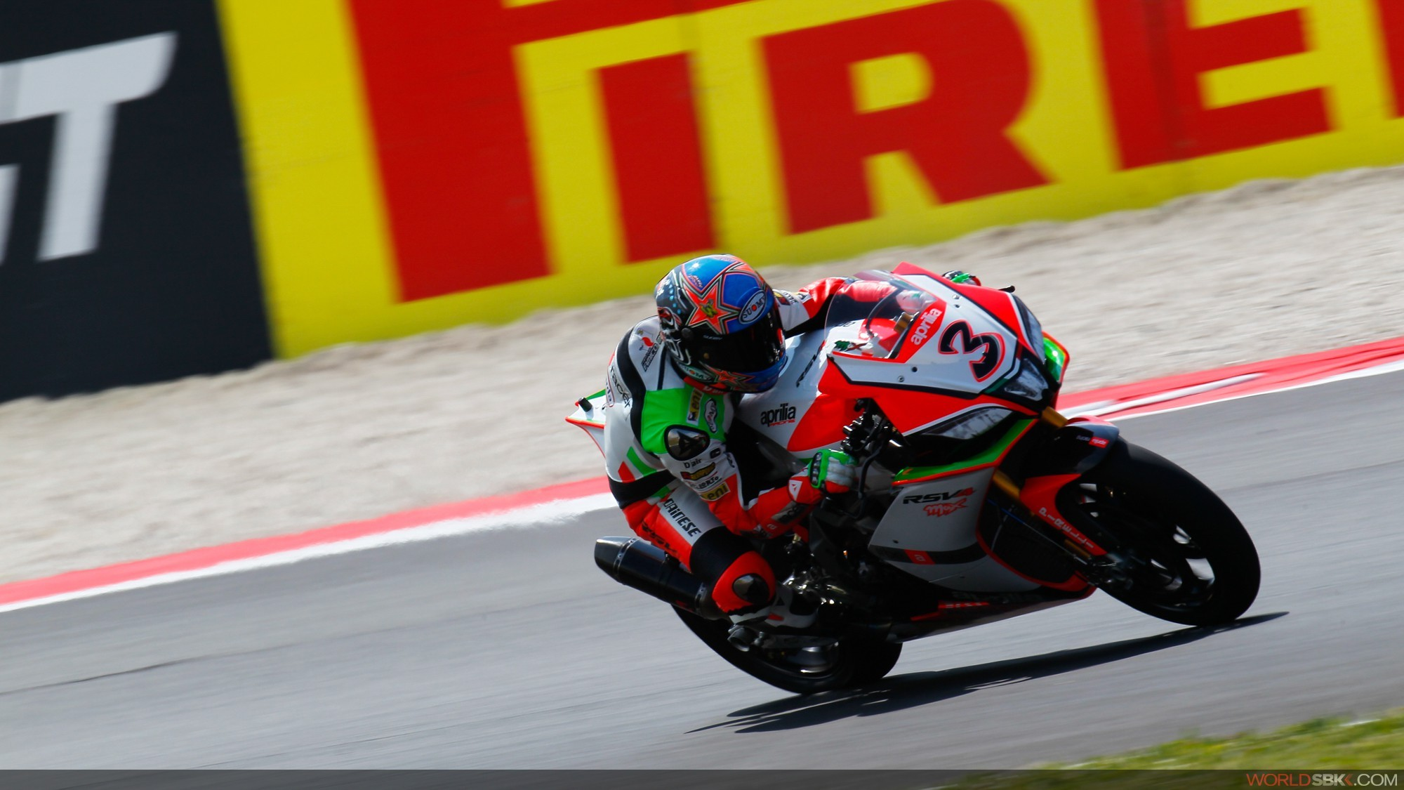 Max biaggi injured in mtb crash uncertain for qatar also under 2015 max biaggi at misano altavistaventures Gallery