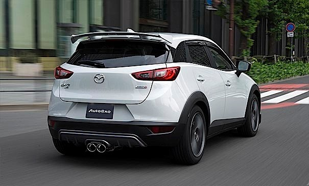 mazda-cx-3-tuned-by-autoexe-looks-like-a