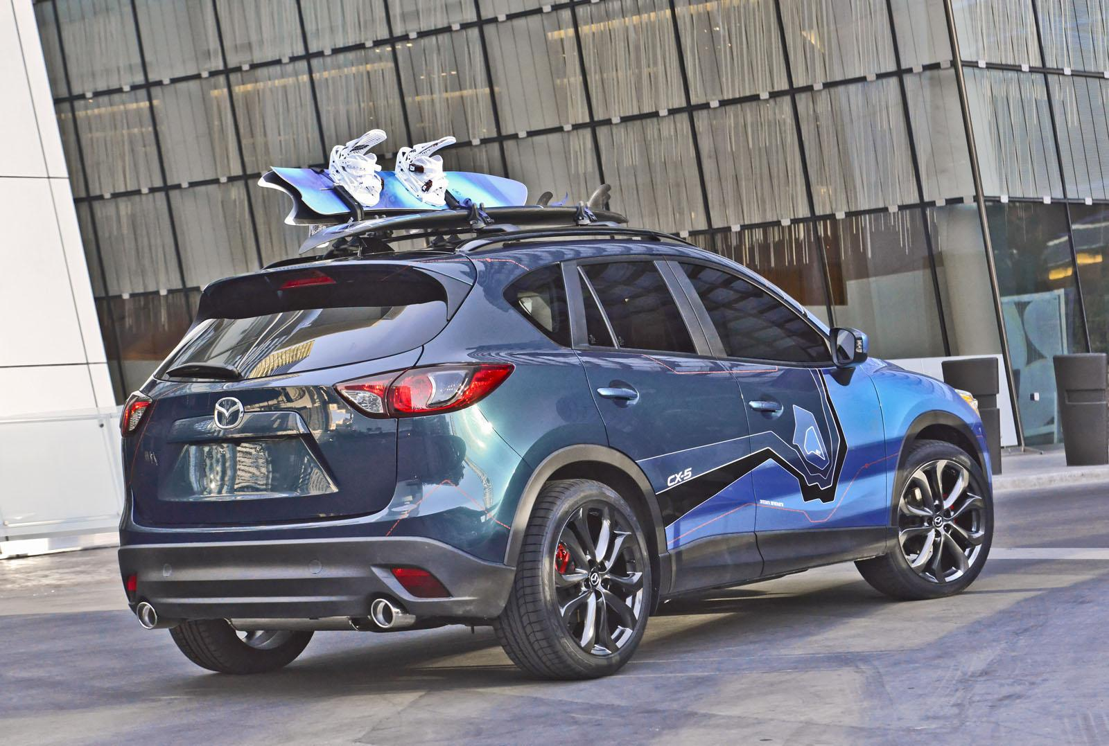 http://s1.cdn.autoevolution.com/images/news/gallery/mazda-cx-5-180-attends-sema-photo-gallery_7.jpg