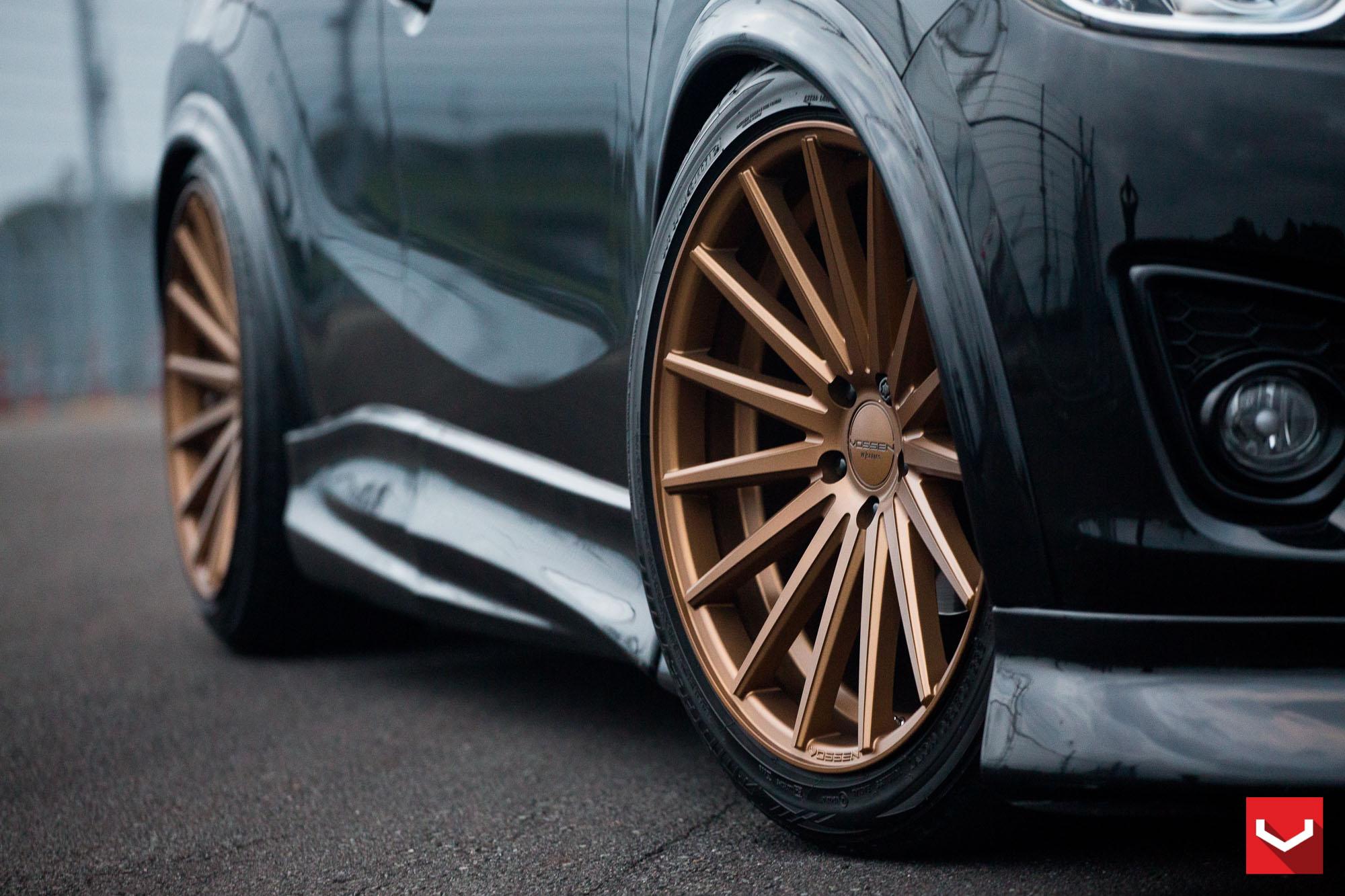Permalink to All Mazda Models