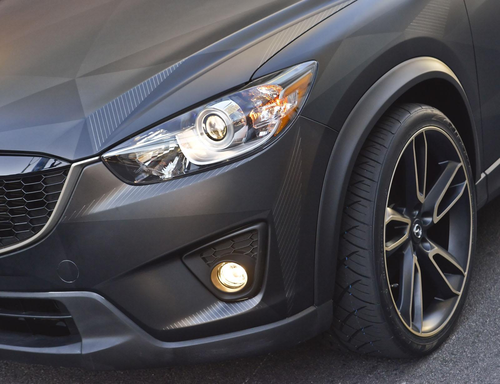 62 best mazda cx 5 images on pinterest mazda cx5 future car and dream cars