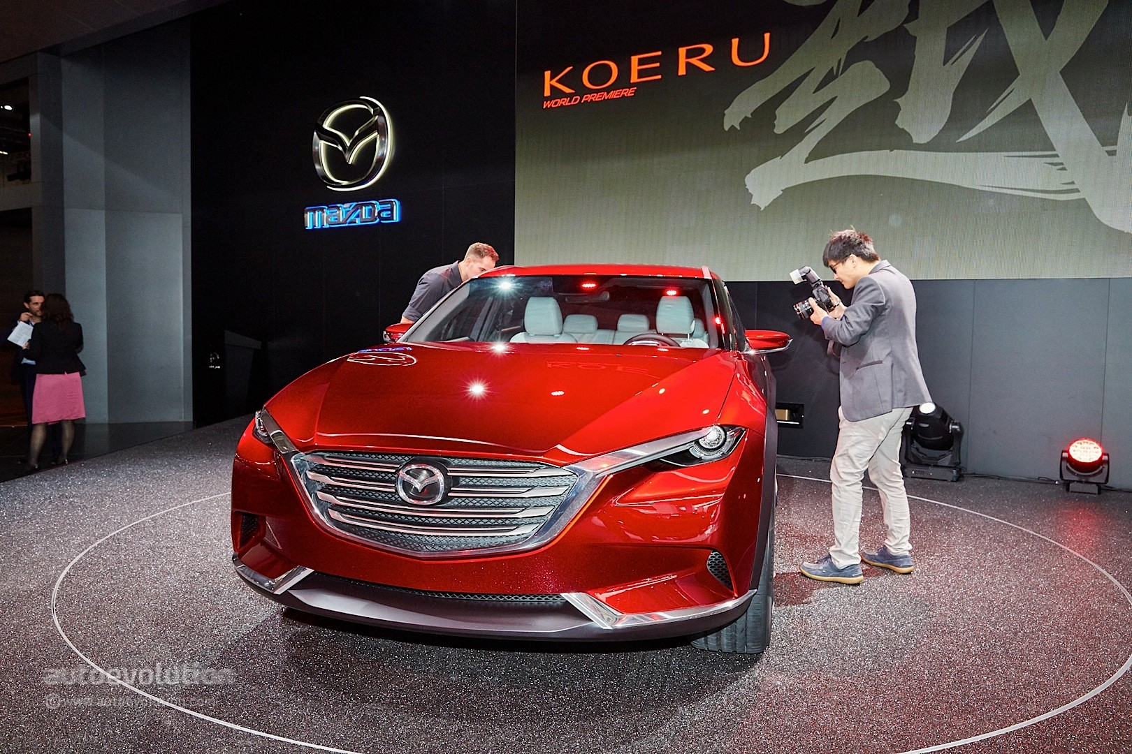https://s1.cdn.autoevolution.com/images/news/gallery/mazda-koeru-concept-is-a-stunning-for-the-next-japanese-suv-live-photos_1.jpg