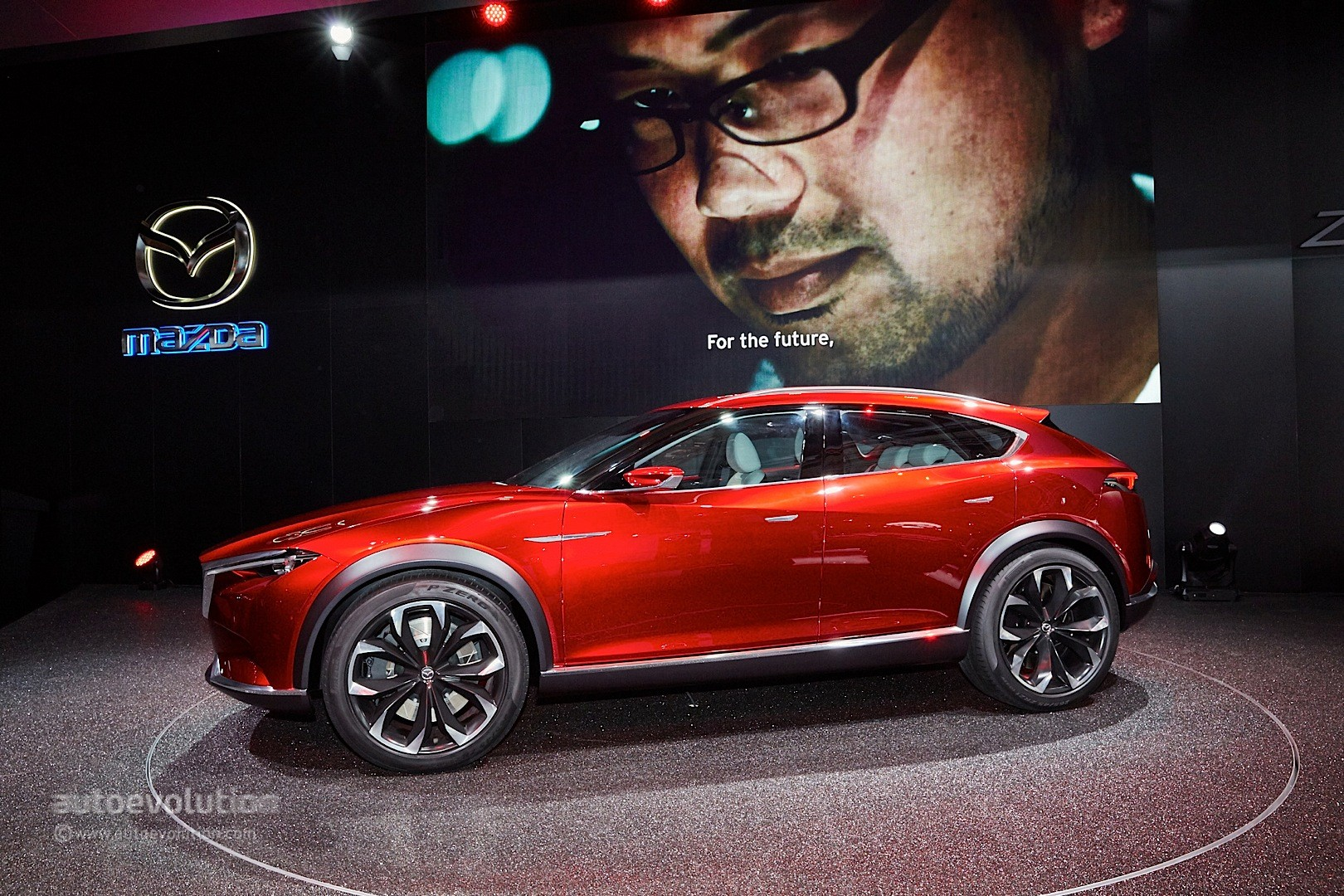 https://s1.cdn.autoevolution.com/images/news/gallery/mazda-koeru-concept-is-a-stunning-for-the-next-japanese-suv-live-photos_10.jpg