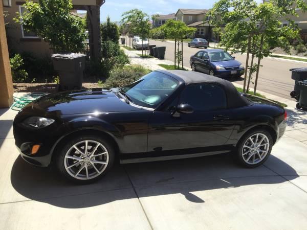 Craigslist Mazda Miata For Sale Www Jpkmotors Com