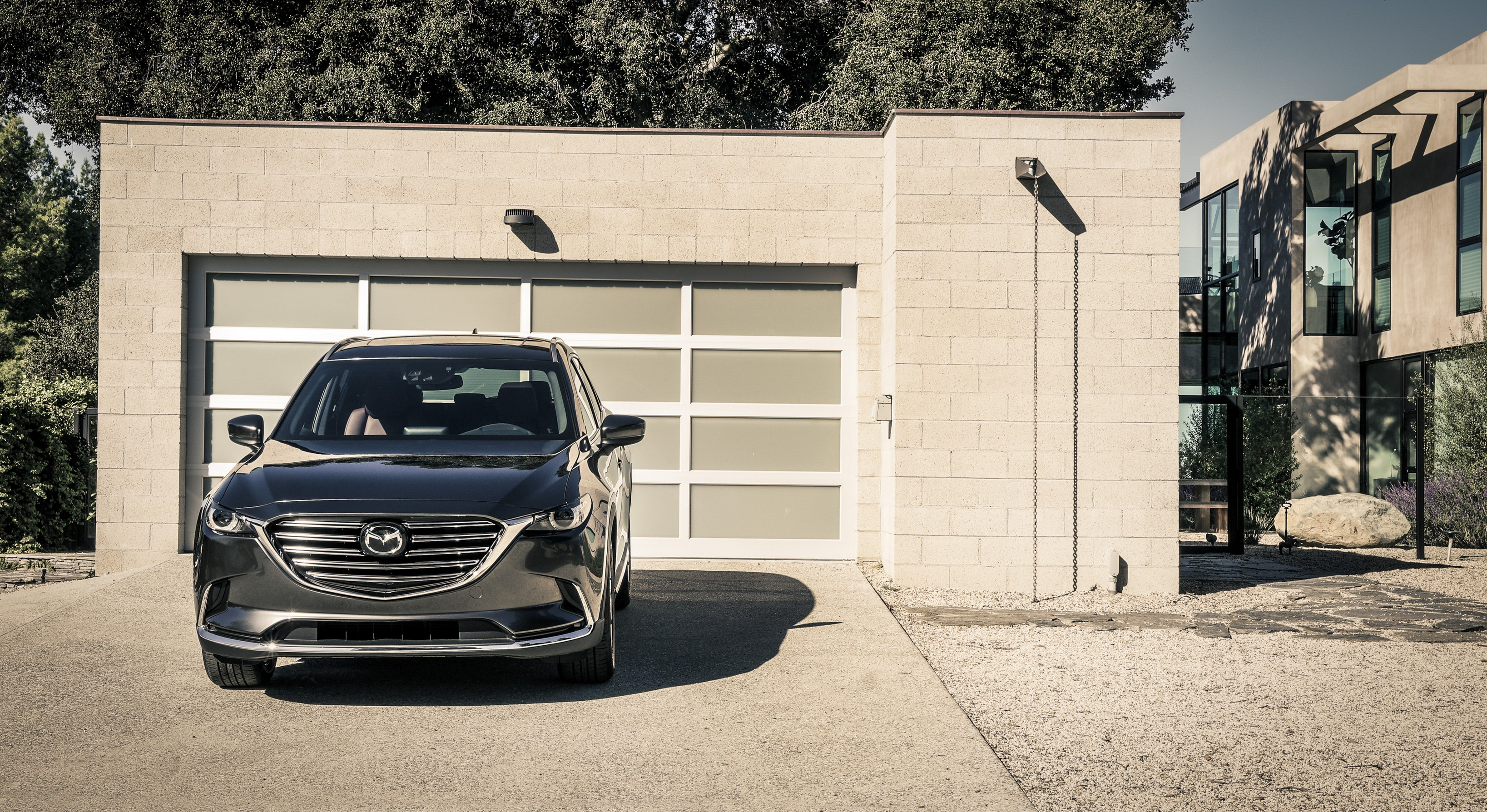 Mazda Offers Apple Carplay Android Auto Upgrade For 199