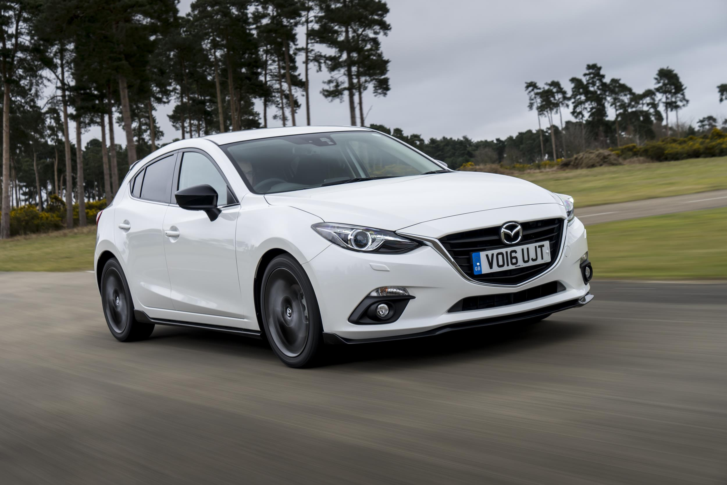 specs and information mazda for hatchback pictures wallpaper sale