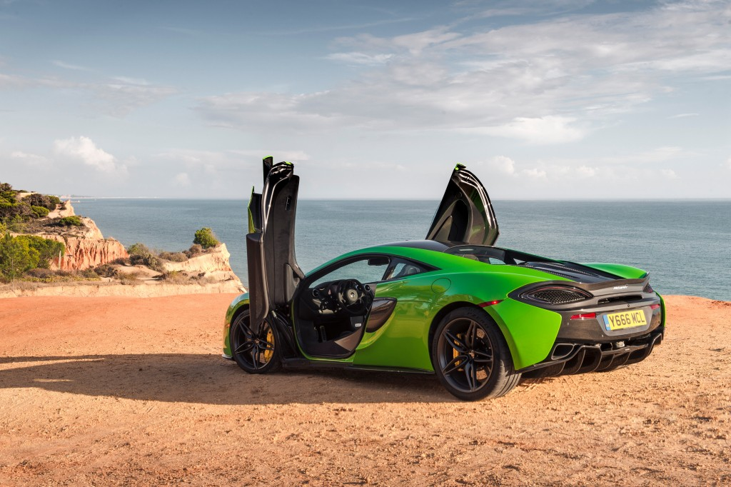2018 mclaren 570s spider specs. delighful mclaren currently comprised of the 540c 570s and 570gt sport series has a  new member in pipeline 570s spider is its name as per mclarenu0027s head  in 2018 mclaren 570s spider specs r