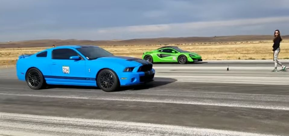 an analysis of mustangs on muscle car enthusiasts Johnny no american muscle  1966 mustang were simply labeled as 1965 mustangs but as enthusiasts soon  pontiac firebird 63 muscle car enthusiasts.