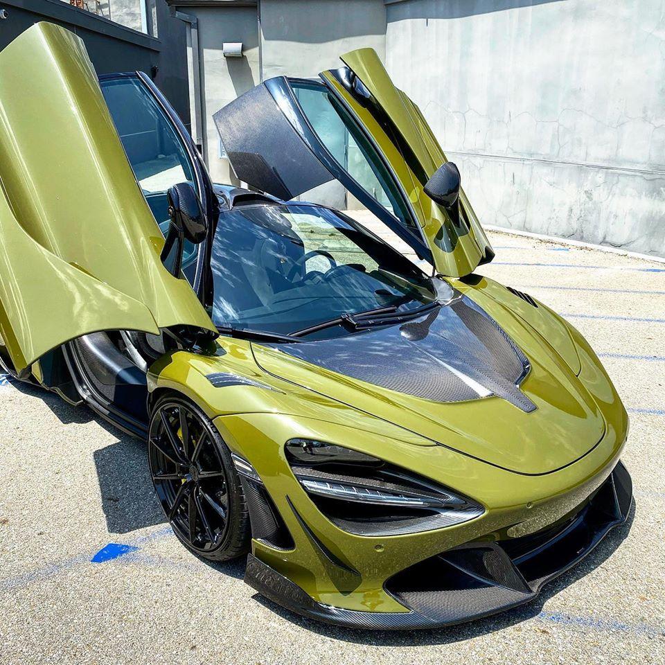 mclaren-720s-carbon-fiber-olive-has-1000