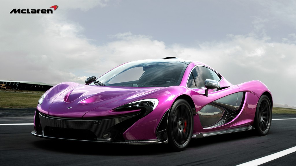 Mclaren P1 | Cars | Pinterest | Mclaren P1, Automotive Manufacturers And  Sports Cars