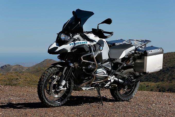 forum l skich motocyklist w bmw r1200gs lc adventure 2014. Black Bedroom Furniture Sets. Home Design Ideas