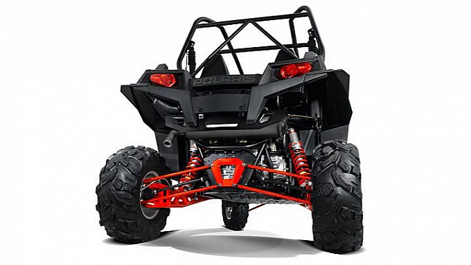 2013 Polaris RZR 900 XP http://www.autoevolution.com/news-g-image/2013-polaris-rzr-xp-4-900-4-way-off-road-fun/118994.html