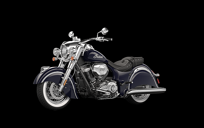 and details 2014 indian chief revealed from story 2014 indian chief