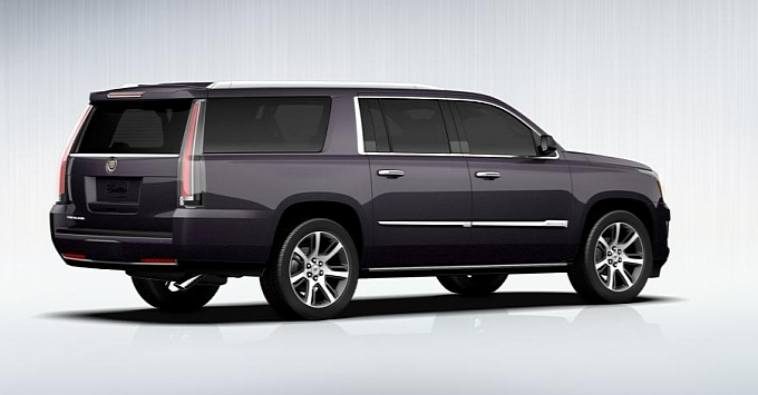 details 2015 cadillac escalade esv from story 2015 cadillac escalade. Cars Review. Best American Auto & Cars Review