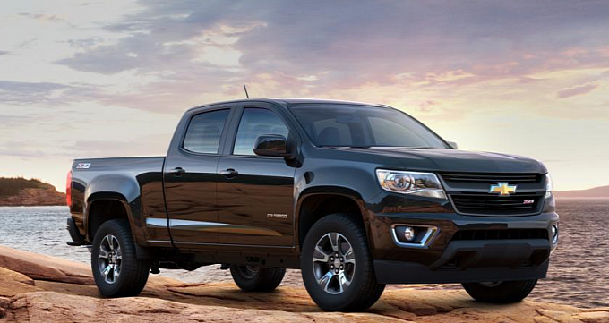 when will laser blue color be available on 2015 chevy colorado autos post. Black Bedroom Furniture Sets. Home Design Ideas