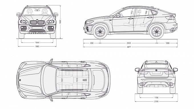 Mazda Az Wagon besides Height Of Bathroom Vanities besides 2d Car Drawing besides 255618 Bmw X6 Size besides Bmw I3 Interior Dimensions. on bmw i3 dimensions