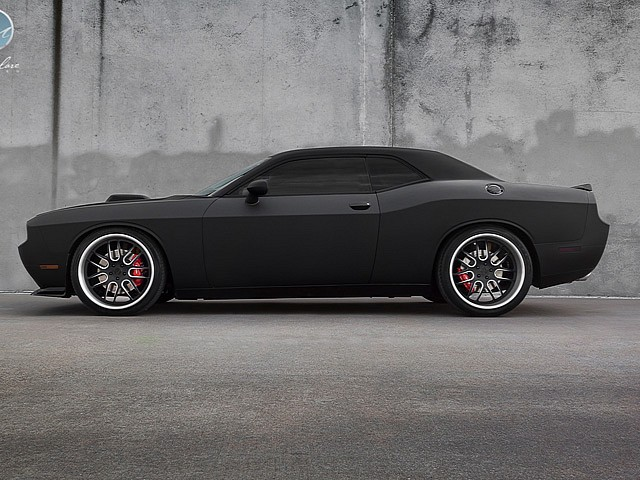 dodge-challenger-srt8-infused-with-matte-black-photo-gallery-medium_4.jpg