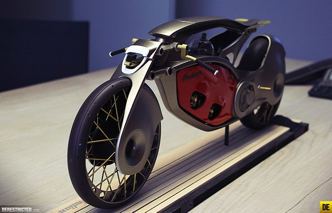 futuristic-indian-motorcycles-bike-conce