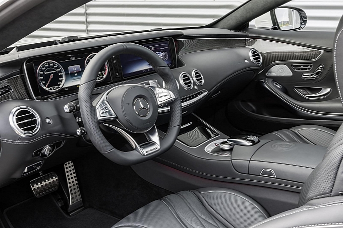 (C217): S63 AMG coupé revelada Mercedes-new-s-63-amg-coupe-revealed-is-a-sexy-brute-photo-gallery-medium_10