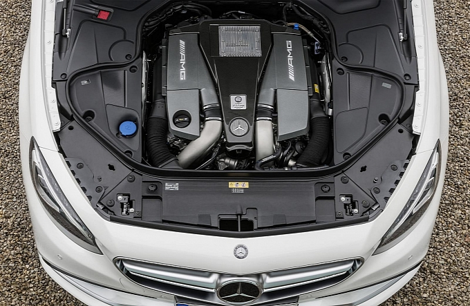 (C217): S63 AMG coupé revelada Mercedes-new-s-63-amg-coupe-revealed-is-a-sexy-brute-photo-gallery-medium_4