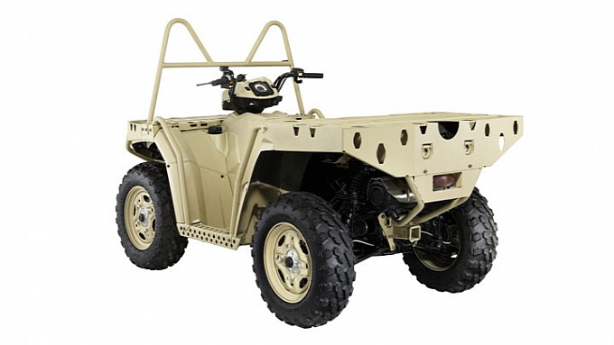 who manufactures drones for the military with Polaris Manufactures Military Vehicles For The German Army on Mavic Drone  mercial moreover 541135711456304034 additionally The Business Of War Is Awesome For War Profiteers Who Are The Powerful Weapons Manufacturers In The World in addition P2 besides Concept Amoured Vehicles.