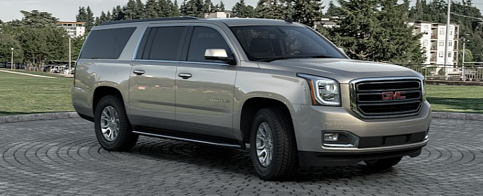 Home » When Does The 2015 Gmc Terrain Come Out