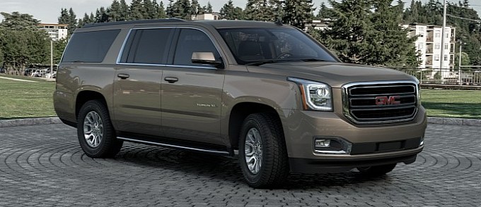 2015 gmc yukon colors from story the 2015 gmc yukon comes in 9 colors