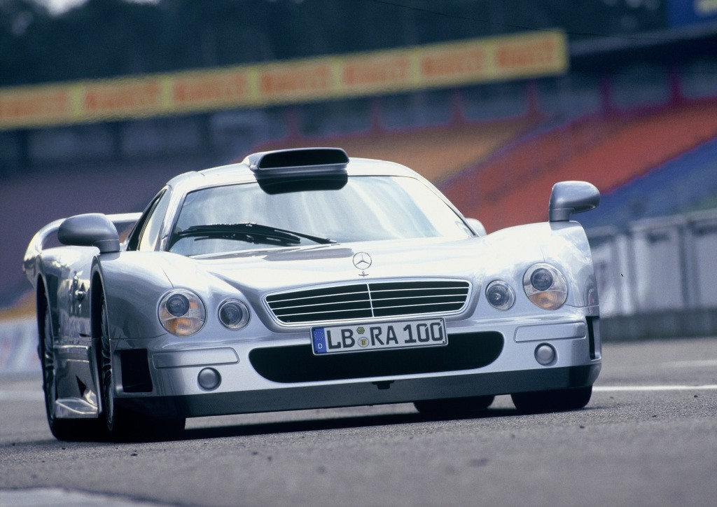 Amg Dared To Touch The Seeming Untouchable Mercedes Benz Cars And That Was How 300 Sel Model Came About 428 Hp Sedan Placed Second Overall At