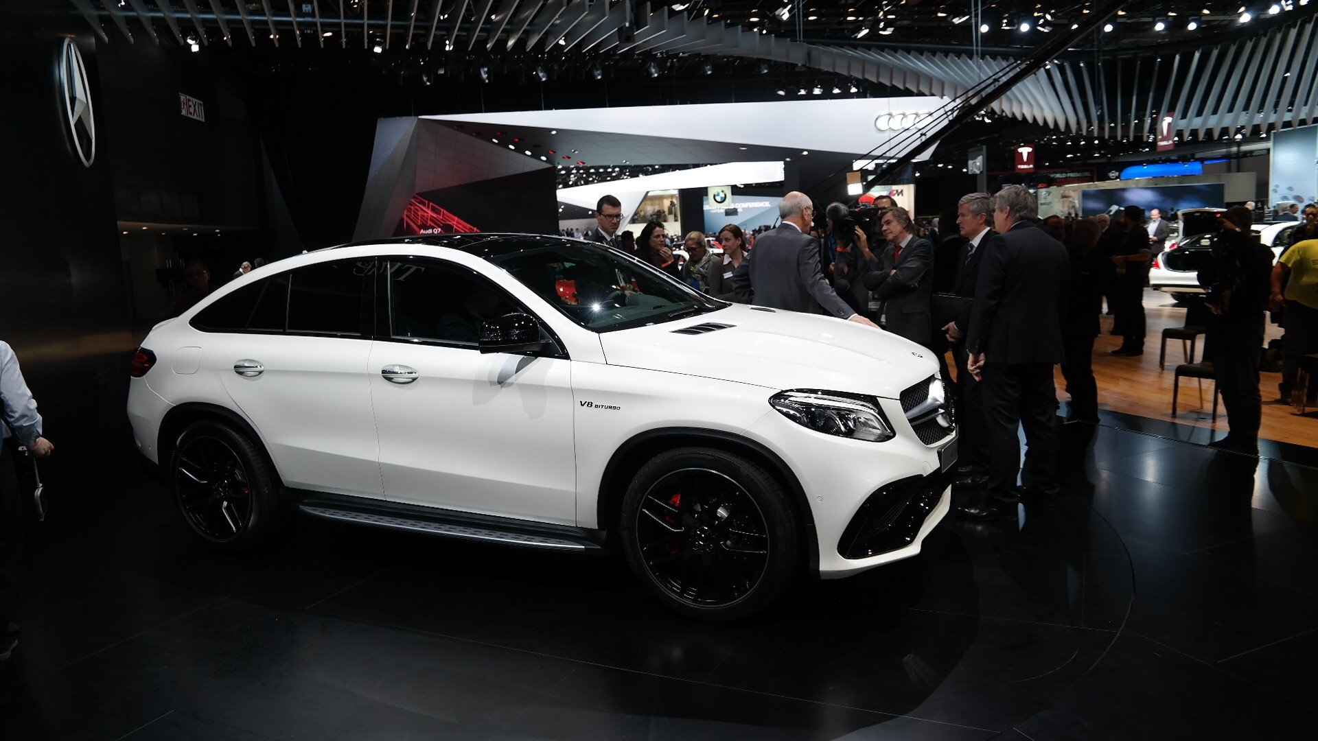 https://s1.cdn.autoevolution.com/images/news/gallery/mercedes-amg-gle63-s-coupe-is-too-much-in-the-flesh-at-the-2015-detroit-auto-show-live-photos_5.jpg