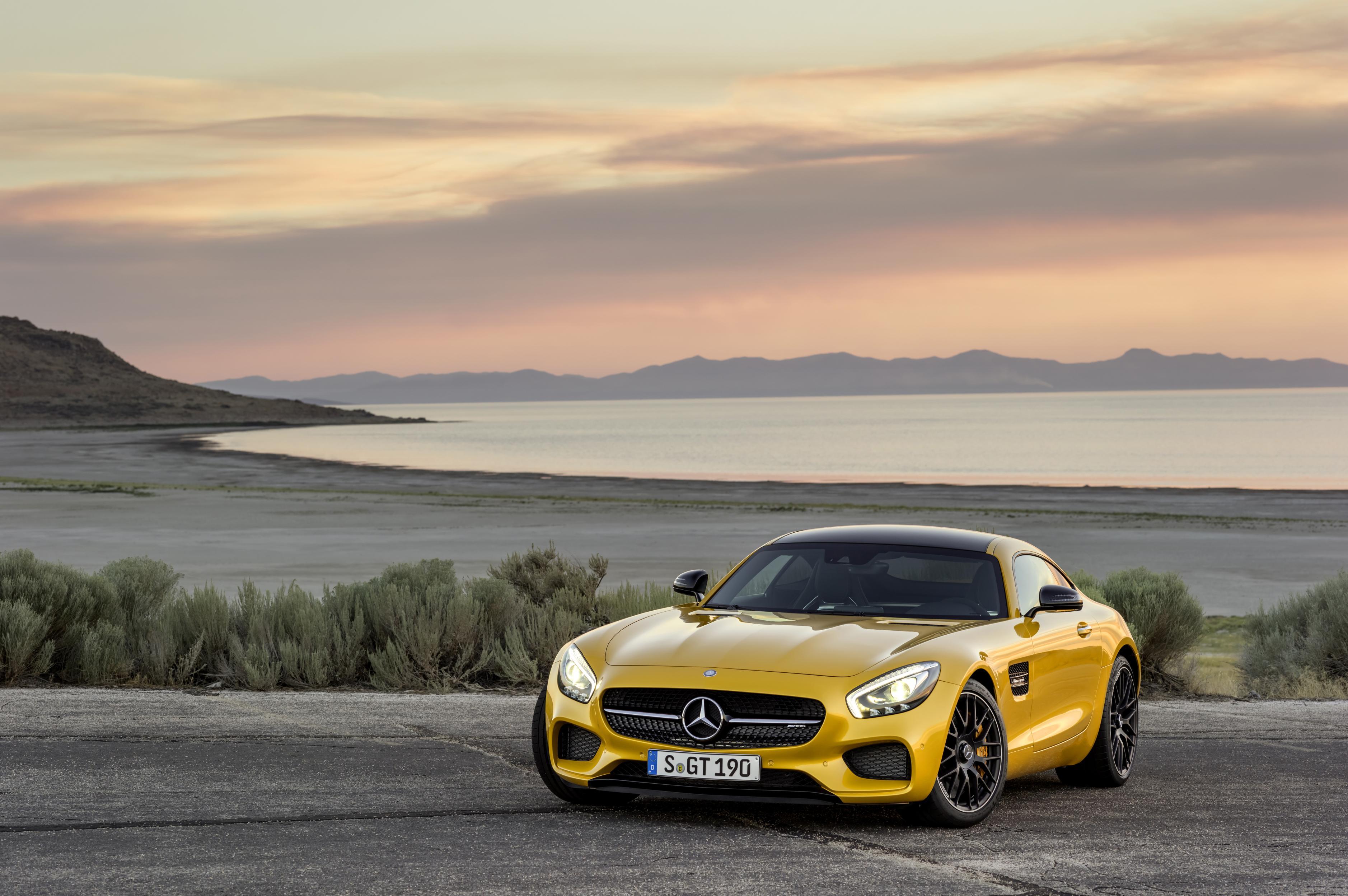Mercedes-Benz - Home of C, E, S, CLS, CL, SLK, SL, R, GLK, M, GL ...