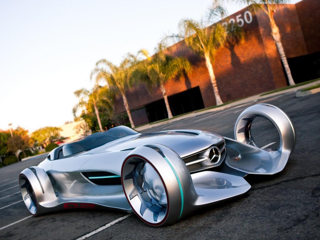 Mercedes amg hypercar officially confirmed at 2016 paris for Mercedes benz car show