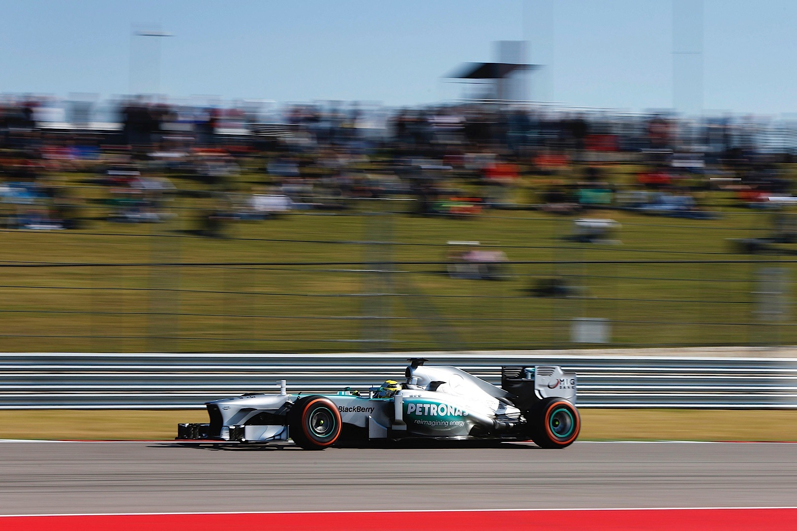 mercedes amg petronas snatches 14 points at us grand prix photo gallery. Black Bedroom Furniture Sets. Home Design Ideas