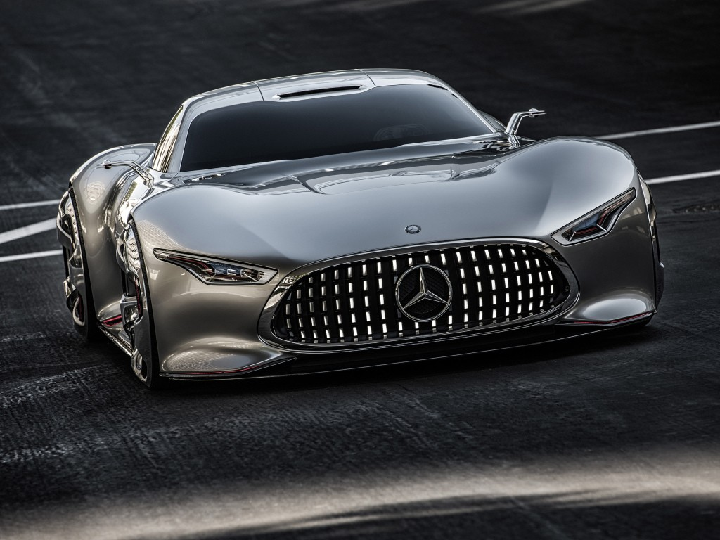 https://s1.cdn.autoevolution.com/images/news/gallery/mercedes-amg-project-one-design-possibly-leaked-thanks-to-linkin-park-visit_20.jpeg