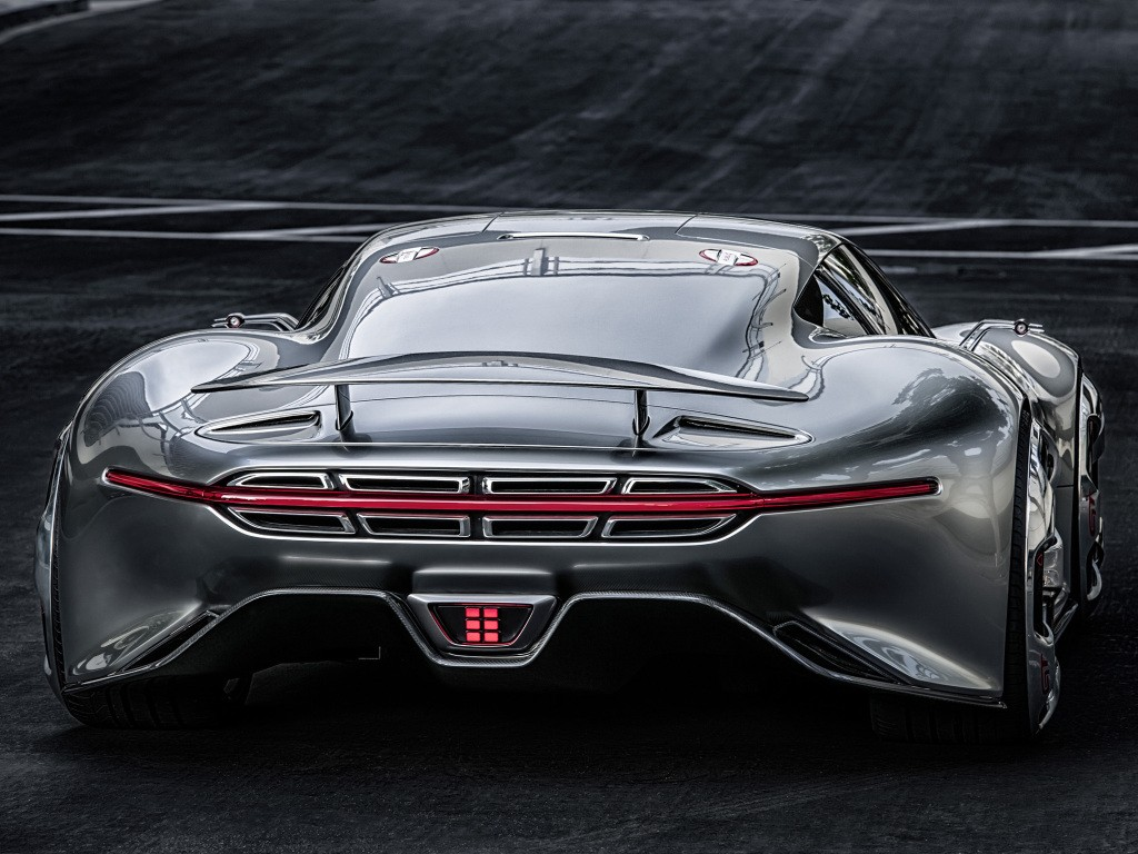 https://s1.cdn.autoevolution.com/images/news/gallery/mercedes-amg-project-one-hypercar-gets-hybrid-awd-f1-engine-more-than-1000-hp_12.jpeg