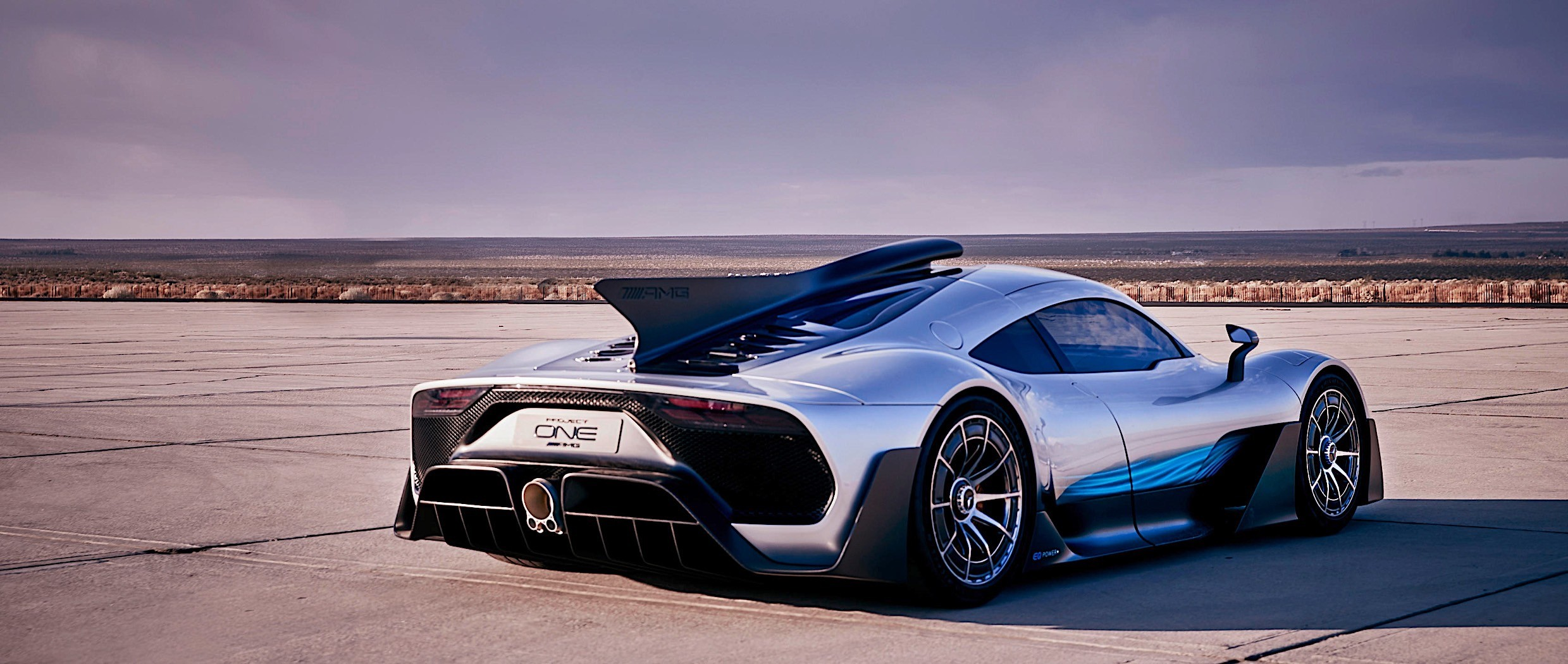 mercedes amg project one shines in new wallpaper gallery. Black Bedroom Furniture Sets. Home Design Ideas